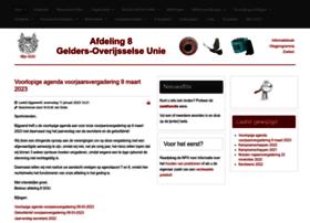 afdeling8gou.nl