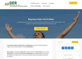 afder.org