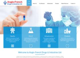afdil.com