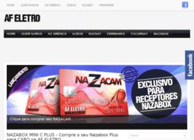 afeletro.blogspot.com.br