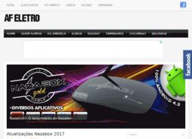 afeletro.blogspot.com