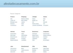 afestadecasamento.com.br