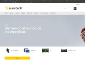 afexsuns.com