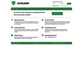 aff.adguard.com