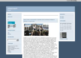 aff.blogg.org
