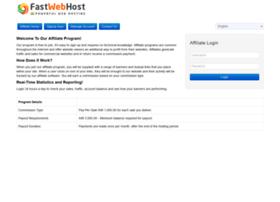 aff.fastwebhost.in