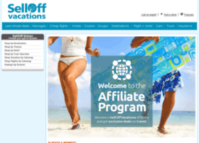 aff.selloffvacations.com