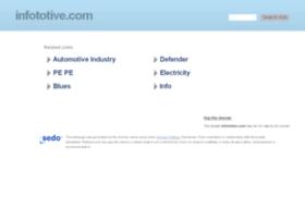 aff006.infototive.com