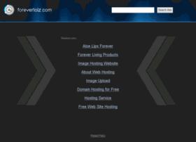 aff12.foreverlolz.com
