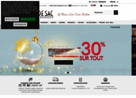 affairedesac.com