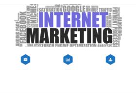 affaires-internet.com