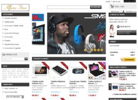 affairestore.com