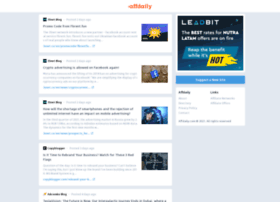 affdaily.com