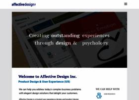 affectivedesign.com