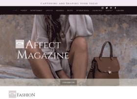 affectmagazine.com