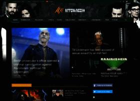 affenknecht.com