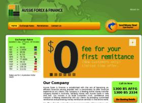 affgroup.com.au