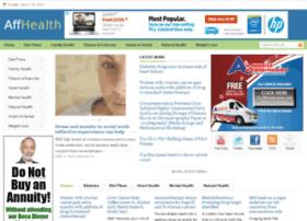 affhealth.com