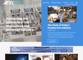 affi.com