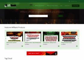 affibank.com