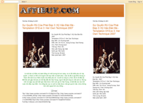 affibuy.blogspot.com