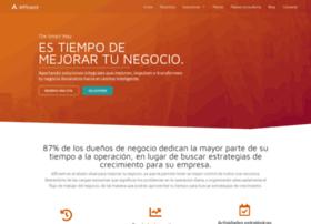 afficent.com
