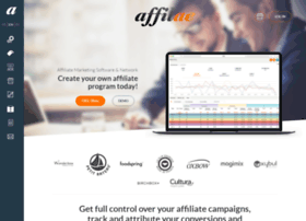 affilae.com