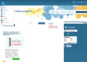 affiliante.blogspot.com
