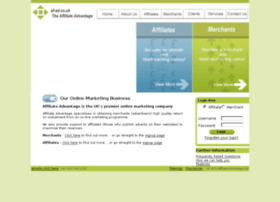 affiliate-advantage.co.uk