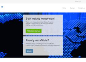affiliate-biff.com