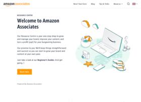 affiliate-blog.amazon.co.uk
