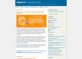 affiliate-blog.amazon.com