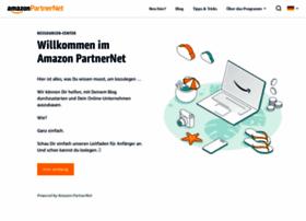 affiliate-blog.amazon.de