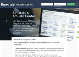 affiliate-center.bankrate.com