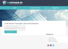 affiliate-jobs.de