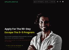 affiliate-lifestyle.com