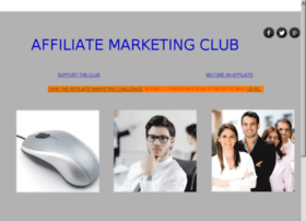 affiliate-marketing-club.com