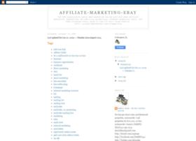 affiliate-marketing-ebay.blogspot.co.uk