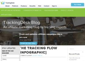 affiliate-marketing-guides.com