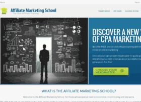 affiliate-marketing-school.com