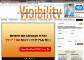 affiliate-marketing-services.visibilitymagazine.com