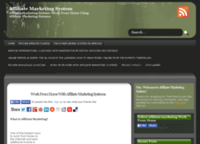affiliate-marketing-system.com
