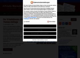 affiliate-marketing-tipps.de