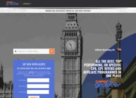 affiliate-marketing.co.uk