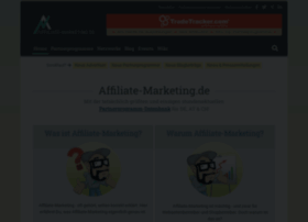 affiliate-marketing.de