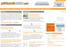 affiliate-news.net