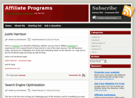 affiliate program.co.za small how to get pregnant with a boy You can start making an effort to ensure that ...