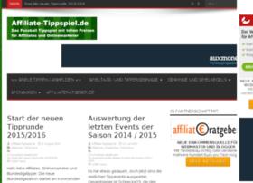 affiliate-tippspiel.de