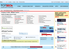 affiliate-traction.topseoscompanies.com