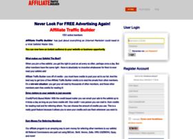 affiliate-traffic-builder.com